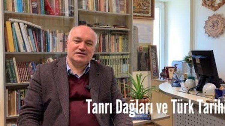 Ahmet Taşağıl
