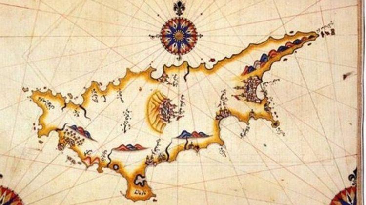 Aralarında Kristof Kolomb'a ait bir haritanın da bulunduğu yirmi kaynağı bütünleştirerek hazırlanmış, 16. yüzyıl Avrupa ve Müslüman denizcilerinin coğrafya bilgilerini içeren değerli bir tarihi belgedir.