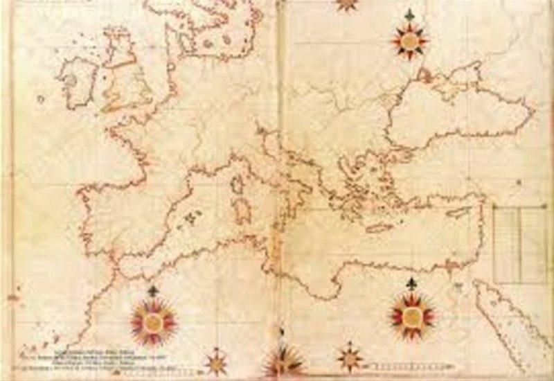 Müzeler müdürü durumu derhal Ankara'ya haber verdi. Atatürk haritaları inceledi. Daha sonraki yıllarda kayıp kıta Mu'nun sırrı ile nasıl ilgilenecekse, bu esrarengiz haritaların da üzerine öyle gitti.