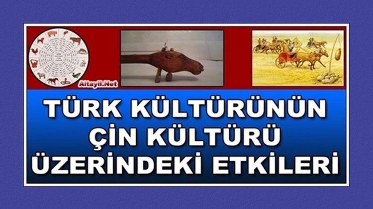 Turk-Kulturu-Cin-Kulturu