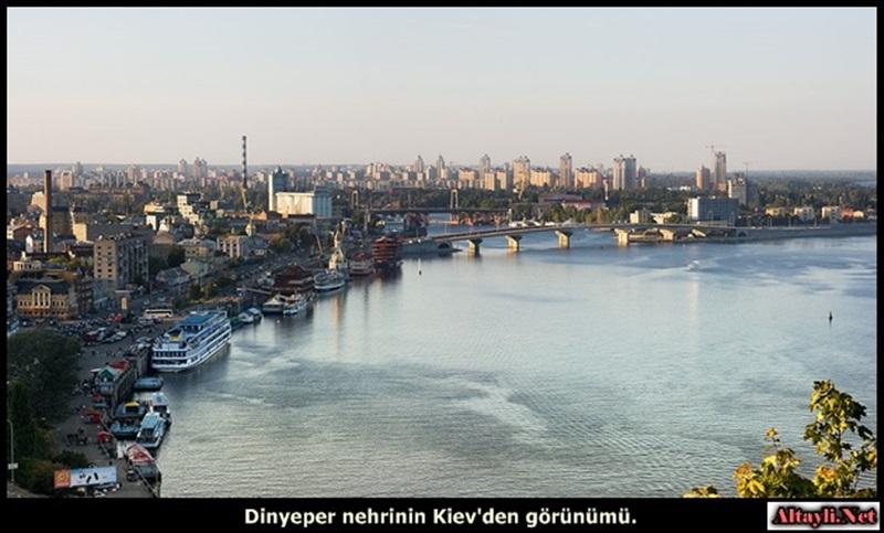 Dnyeper-3