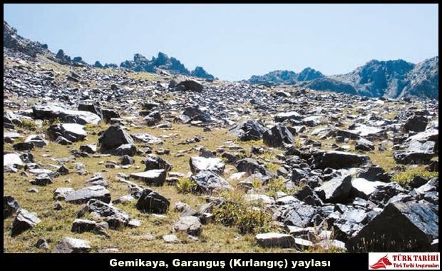 Gemikaya-002