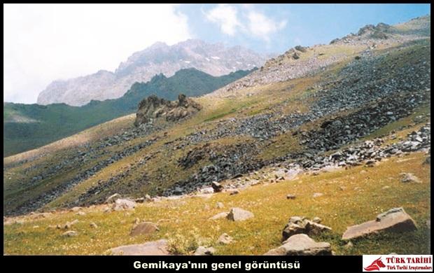 Gemikaya-007