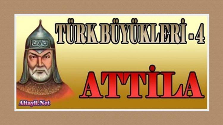 Turk_Buyuklari-04