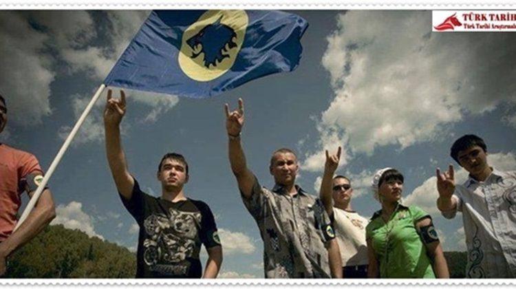 Hıristiyan Türkler