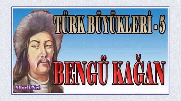 Turk_Buyuklari-05