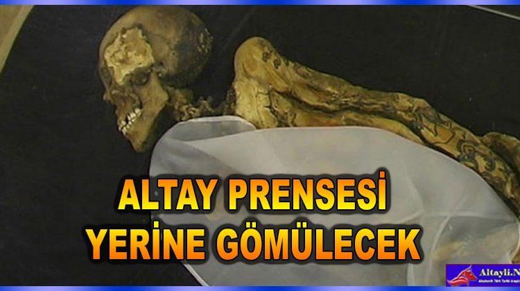 Altay-Prensesi-1