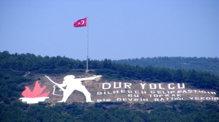 Canakkalede-Savasan-Turk-Kadinlari